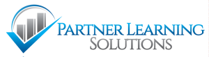 Partner Learning Solutions