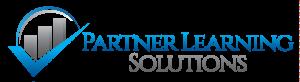 Partner Learning Solutions
